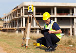 Practicalities of Ground Investigations