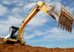 Geo-Environmental Geotechnical Services