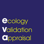 ecology validation appraisal